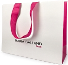 MARIA GALLAND Online Shop